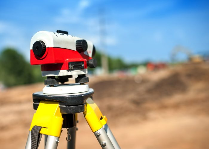 close-up-of-theodolite-measuring-system-or-P5VXDGA